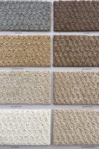Lexmark Floor Carpets