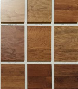 The best laminate floor for your home or office